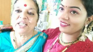 MEET MY FAMILY dekhiye kya kehte hai wo 🤦 | INDIAN MOM VLOG ||  style with mona