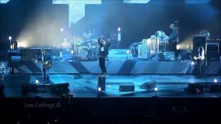Kaiser Chiefs -  My Life - Leeds 2015