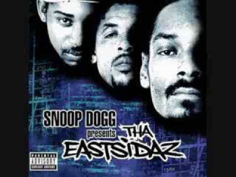 Tha Eastsidaz-Now We Lay'em Down