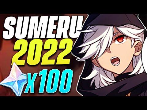 "GENSHIN SERA ""FINI"" EN 2025 ! Event + Code Primo-Gemmes (Prime) - Genshin Impact"