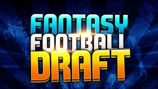 Video TOTY FANTASY FOOTBAL DRAFT!! FIFA 15 download MP3, 3GP, MP4, WEBM, AVI, FLV Juli 2018