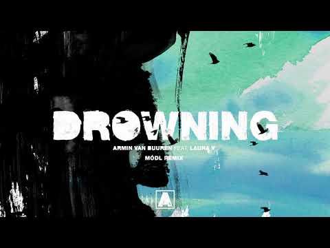 armin-van-buuren-feat.-laura-v---drowning-(módl-remix)