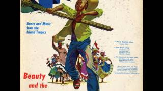The Brute Force Steel Band - Jamaica Farewell
