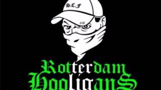 Feyenoord Rotterdam Hooligans Song