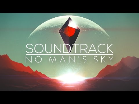 Best of No Man's Sky Game Soundtrack Mix | Epic Cosmic Space Music | Epic Music Vn