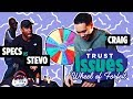 """""""Where Are The Mangos?!?!?!"""" 