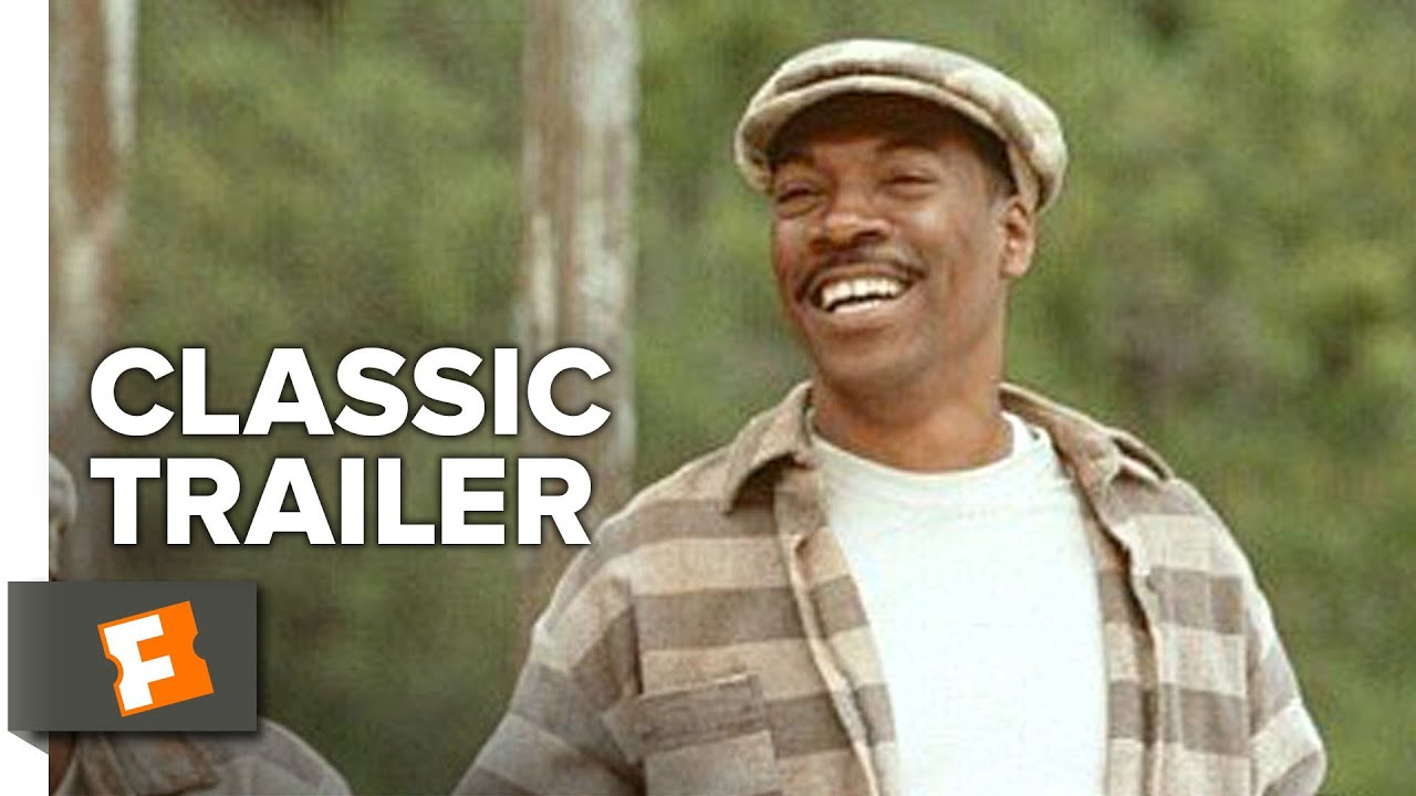 Download Life (1999) Official Trailer - Eddie Murphy, Martin Lawrence Movie HD