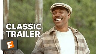 Life (1999) Official Trailer - Eddie Murphy, Martin Lawrence Movie HD