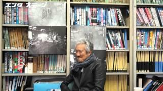 「エンタステージ」http://enterstage.jp/ 劇団青年座創立60周年記念公...