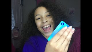 MY FIRST DEBIT CARD!! Debit cards for kids! Chase First Banking