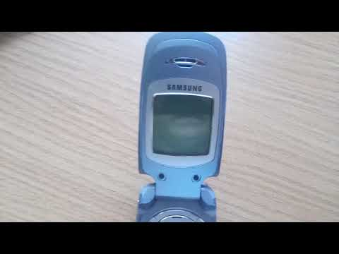 samsung sch n150 video clips rh phonearena com