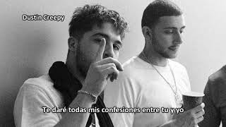 majid jordan my love ft drake mp3 download