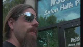Lamb of God - Walk With Me In Hell DVD (Part 2 of 15)