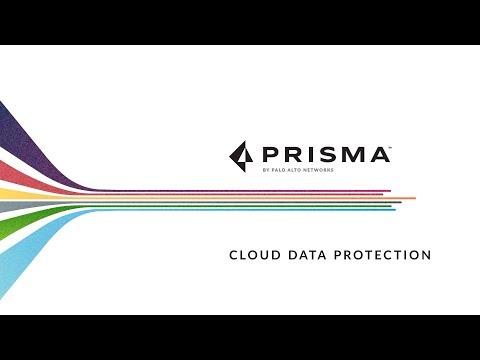 prisma-lightboard---cloud-data-protection
