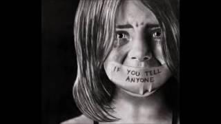 Silent Diagnosis: Depression, Anorexia, Suicide, Low self esteem, Hatred, Bitterness, Unforgiveness