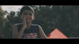 Trailer | Tyson | Royal Stag Barrel Select Large Short Films