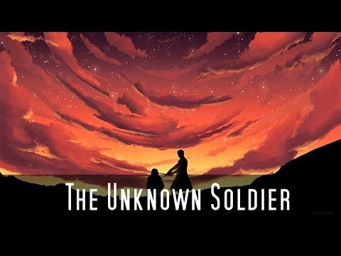 Lasse Enersen - The Unknown Soldier [Epic Emotional Music]