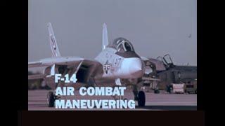 F-14 TOMCAT AIR COMBAT TOP GUN MIRAMAR NAVAL AIR STATION 22334