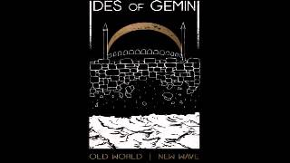 Ides of Gemini - Valediction