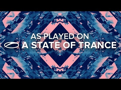 iful Asian (Alexander Popov Remix) [A State Of Trance 792]