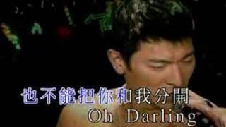 Andy Lau-Yin wei ai(Live)