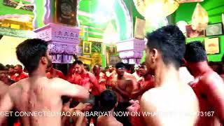 Download JULOOS E Arbayeen Live from Hyderabad Deccan khooni matam krta hua alawa e bibi pahunchega Mp3 and Videos