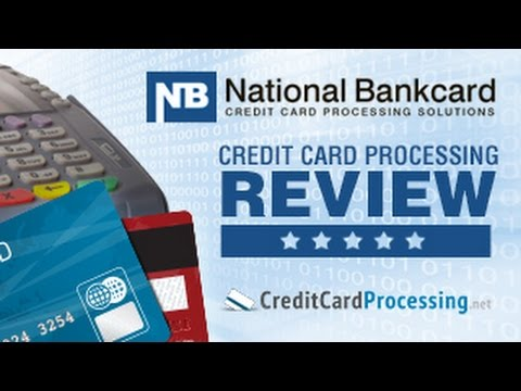 National Bankcard Review: The Good, The Bad, And The Ugly