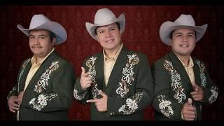 Huapangueros Diferentes - Popurri Corridos-