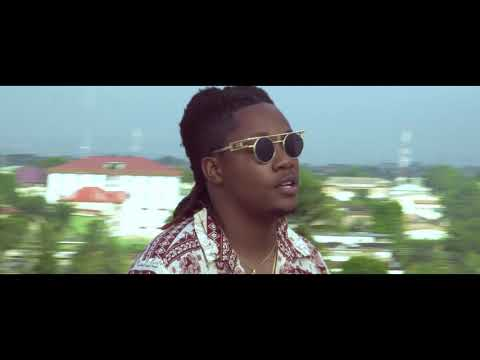 Dahlin Gage - Sweet Accra (Official Video)