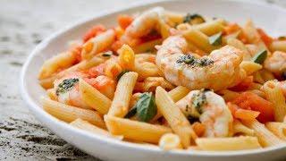चटपटा मसाला चीज़ पास्ता | Masala Cheese Pasta Recipe | Pasta Recipe
