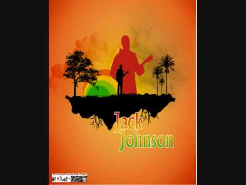 Monsoon - Jack Johnson