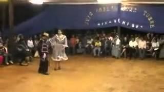 BOLIVIE - Missions J\u00e9suites De La Chiquitania