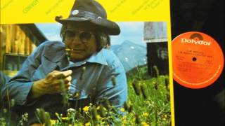 Roses For Mama , C. W. McCall , 1977 Vinyl