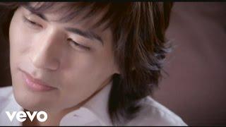 周渝民 Vic Chou - 溫柔的晚安