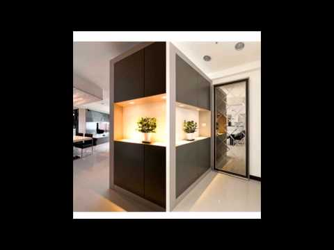 Fedisa Interior Designers Websites In India 2