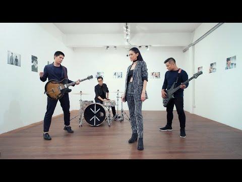 พันหมื่นเหตุผล - KLEAR「Official MV」