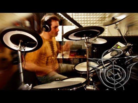 Outside Recording Studio: missaggio Presa Diretta (Studio live) 2018 remix, by Riccardo Ferrari.