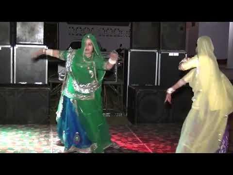 #New~marwari~ Dj Song~ Lilan Singare~ Dance# Masti~//letest 2018//