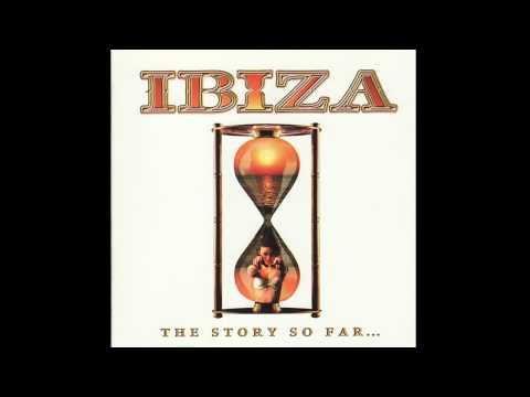 Ibiza - The Story So Far - CD2