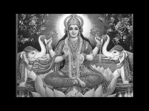 Namastestu Maha Maye   Mambalam Sisters   ...