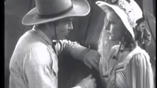 Young Bill Hickok 1940   Classic Western Movies