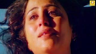 STREET | Malayalam Full Movie | Vikram, Babu Antony & Geetha | Thriller Movie