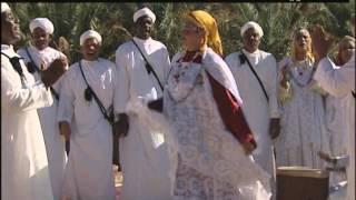 2014 02 27 AL MAGHRIBIA