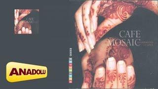 Cafe Mosaic - Eledim Eledim