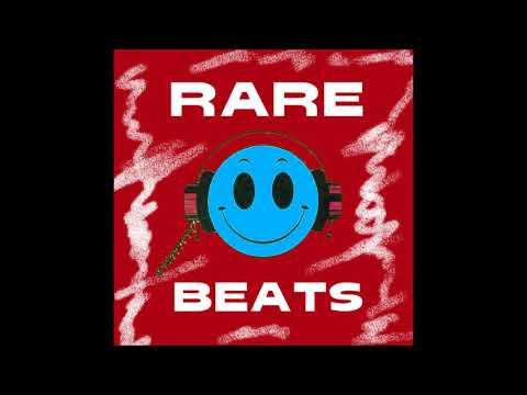 rarebeats vol 31
