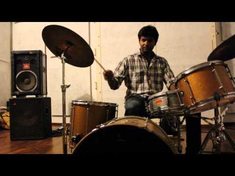 Auroville Band 3