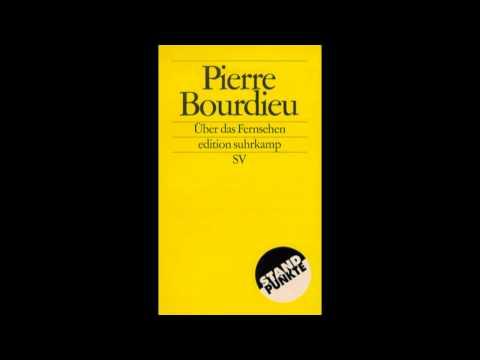 Let's Read Pierre