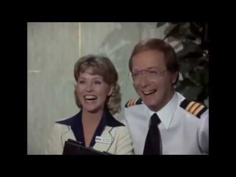 The Love Boat, Doc and Julie: Is It Me You're Looking For?