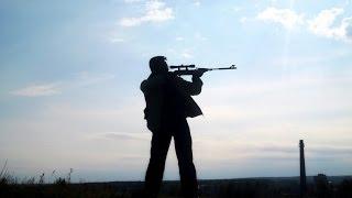Пневматическое оружие - зачем оно вообще?(, 2013-11-12T15:57:40.000Z)