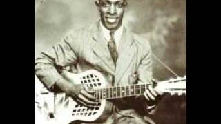 Peetie Wheatstraw - Police Station Blues